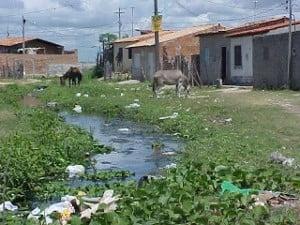 Dilmar-texto-300x225 Saneamento básico no Brasil urbano e rural  | Por Dilmar Isidoro
