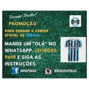 IMG_20180507_003355_419-300x300 GRÊMIO: Não é só futebol | Por Marcos Vargas