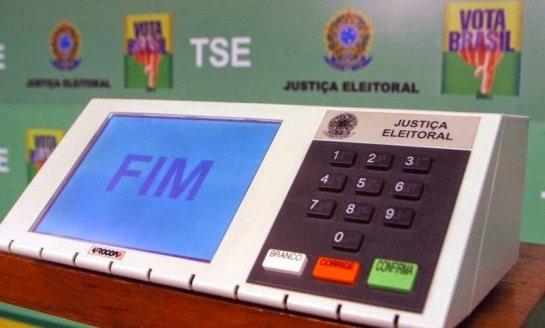 Dilmar-05.09-545x328 Homepage
