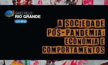Giro_pelo_Rio_Grande-353x213 Homepage