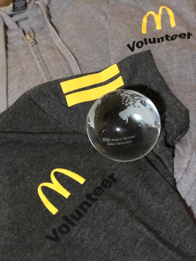 Imagem-225x300 Voluntariado - Gaúcha vence Programa Global