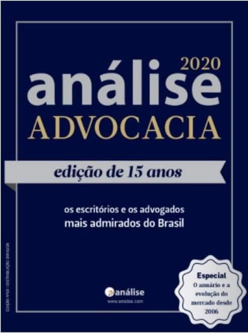 revista-analise-advocacia-224x300 Escritório gaúcho de advocacia está entre os mais admirados do Brasil