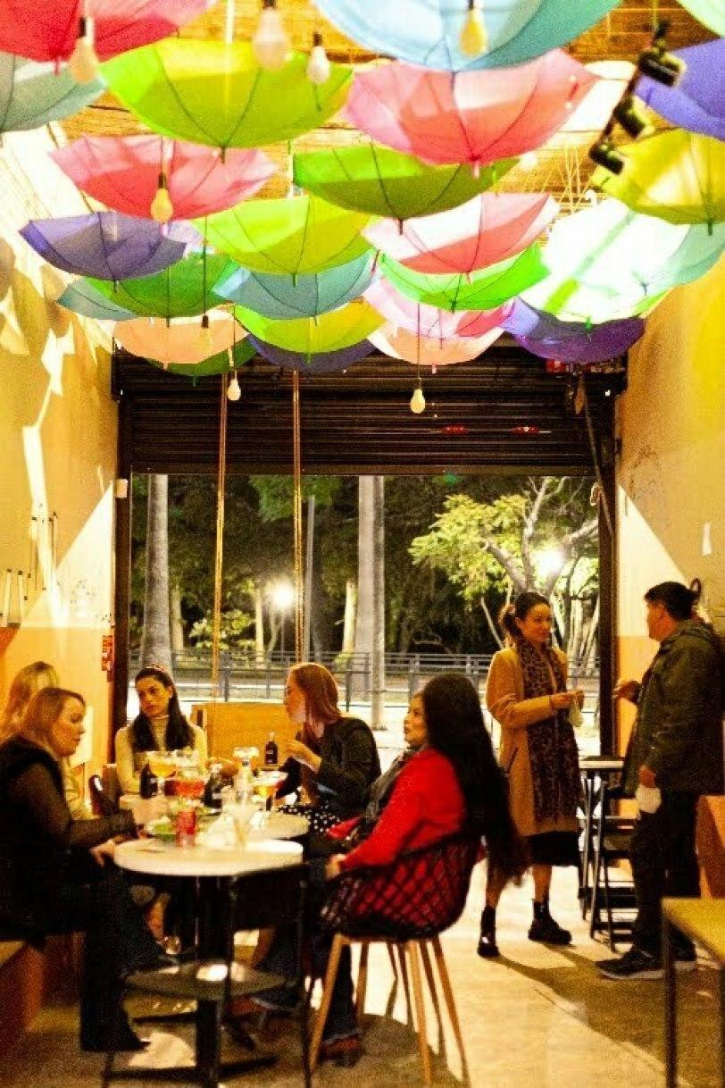 Semanita-Noche-credito-de-Graziela-Becker-200x300 Bar de Gràcia apresenta jantar especial de dia dos namorados e o projeto Semanita Noche