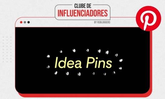 Apresentando...-Idea-Pins-545x328 Homepage