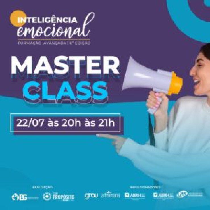 Convite-Master-Class-de-Inteligencia-Emocional-300x300 Master Class gratuita aborda Inteligência Emocional