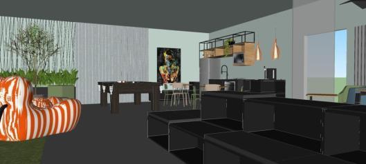 es-300x135 Designer assina pelo terceiro ano espaço em mostra de decoração e arquitetura