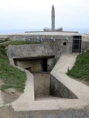 Pointe du Hoc