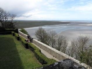 Mont St Michel -068