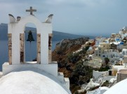 Santorini Greece084