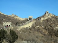 Great Wall-003