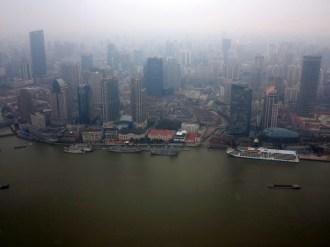 Shanghai Pearl Tower-012