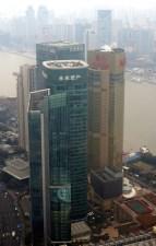Shanghai Pearl Tower-028