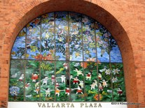 Vallarta Plaza