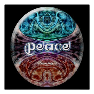 https://i2.wp.com/rdr.zazzle.com/img/imt-prd/isz-m/pd-228524045983643195/tl-peace_meditation_graphic_poster_print.jpg
