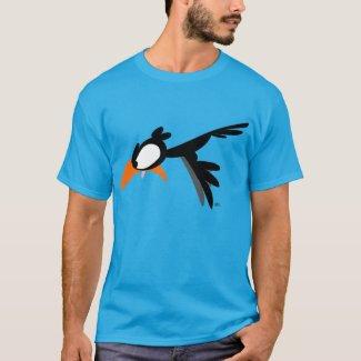 ) T-shirt shirt