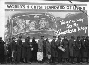 Image result for great depression