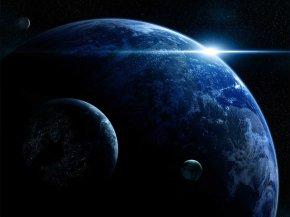space-space-584336_1600_1200.jpg