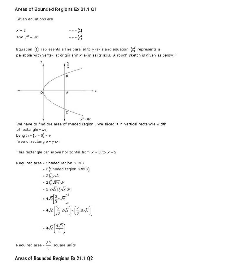 rd sharma class 10 exercise 2 1 solutions