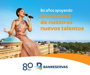Banreserva