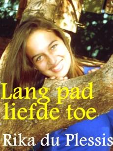 LANG PAD LIEFDE TOE