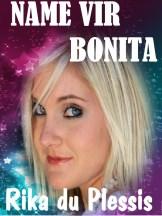 NAME VIR BONITA