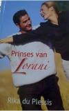 Prinses van Lorani