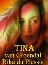 TINA VAN GROENDAL