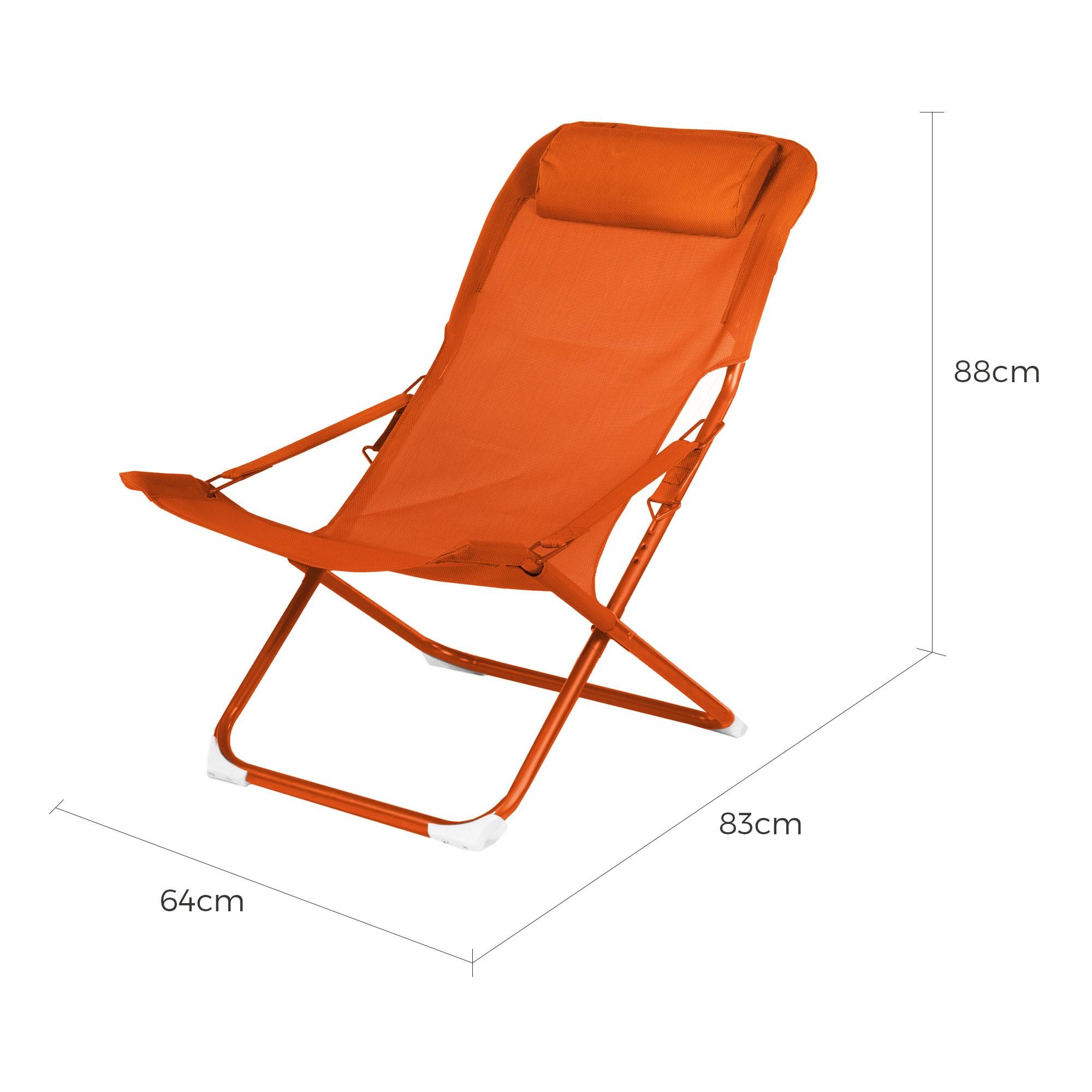 Chaise Longue Confortable Chaise Longue Rinconera Comfy
