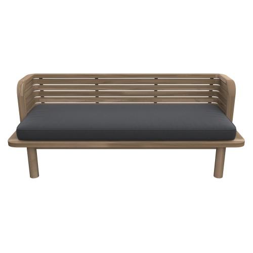mobilier de jardin design achetez