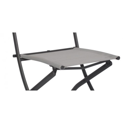 Table Et Chaise Exterieur Cheap Salon De Jardin Dsseldorf