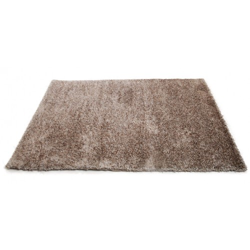 tapis fernand taupe 160 x 230 cm