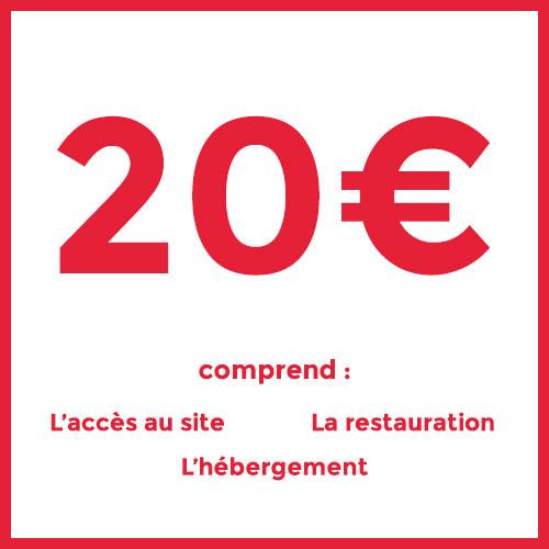https://i2.wp.com/rdvjeunesselr.fr/wp-content/uploads/2021/07/20_euros.jpg?fit=500%2C500&ssl=1