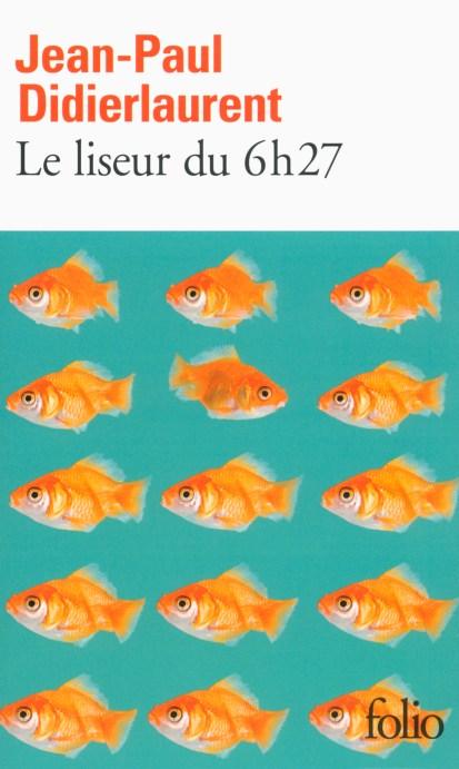 Mon avis : https://rdvlitteraire.wordpress.com/2015/11/05/le-liseur-de-6h27-de-jean-paul-didierlaurent/ !