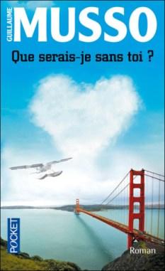 http://21-au-rendez-vous-litteraire-17.over-blog.com/article-que-serais-je-sans-toi-80162014.html