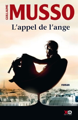 http://21-au-rendez-vous-litteraire-17.over-blog.com/article-l-appel-de-l-ange-90605129.html