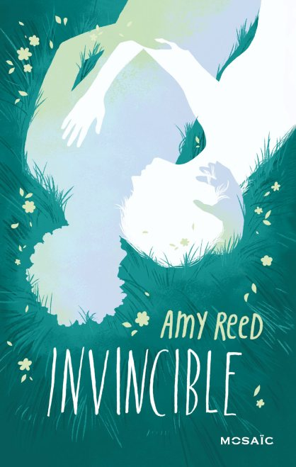Mon avis : https://rdvlitteraire.wordpress.com/2016/06/30/invincible-damy-reed/ !