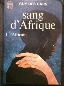 Sang Afrique 1