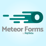 Meteor Forms - Online Form builder to PDF solution.