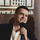 Vladimir Stec
