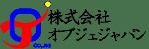 オブジェジャパン バナー