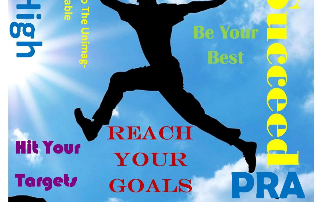 RE-CPD we can help you achieve!