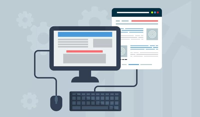 webdesign - ブログのヘッダー画像をデザイナーに依頼して綺麗に仕上げる方法