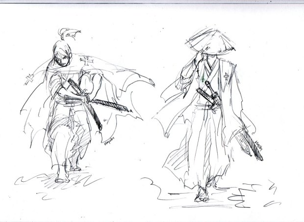 sketch-sm