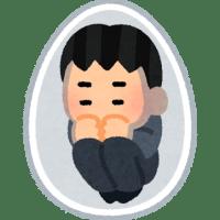 kara_toikomoru_man