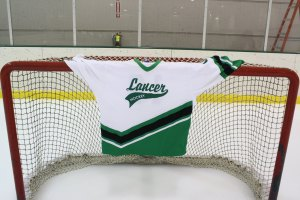 Grant awards for La Crescent Ice Arena