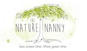 Nature Nanny