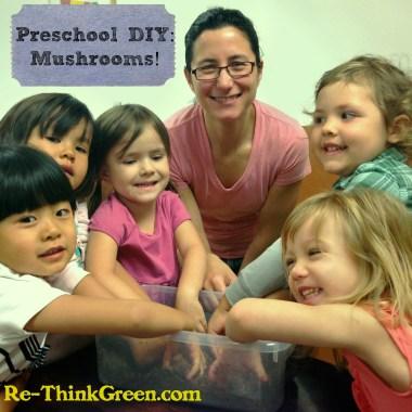 preschool_mushrooms