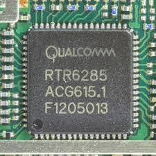 Apple Sued Qualcomm. Here Is Why I Bought It.