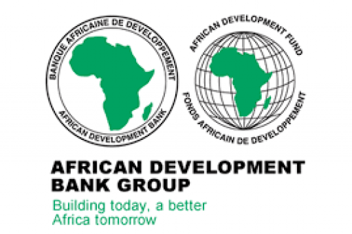 The African Development Bank (afdb) Group Has Announced 10 Billion Dollars covid 19 Response Facility To Assist Regional Member Countries To Fight The Pandemic. The Bank's Communication And Ext