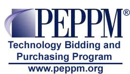 PEPPM_Logo3
